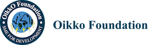 Oikko Foundation