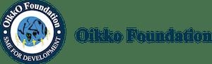 Oikko Foundation