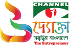 uddokta channel i