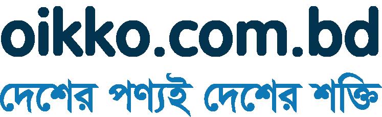 Oikkko.com.bd