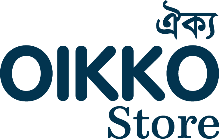 Oikko Store