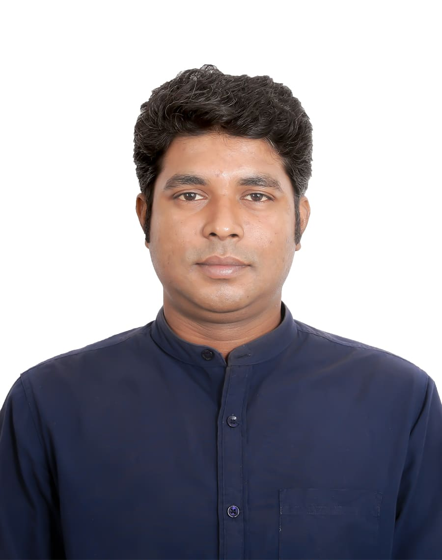Oikko-Foundation-Tanvir-Ahmed-Tanim-TREASURER
