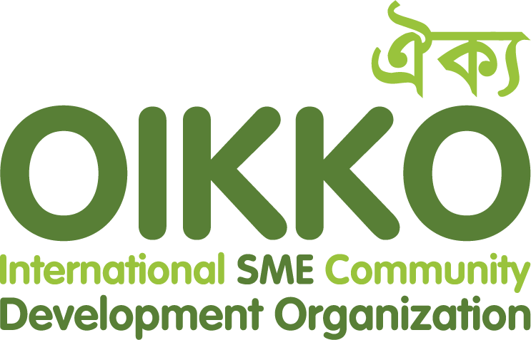 oikko-cmsme-community-development-organization